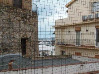 Piso 3 habitaciones Centro Zona puerto, Cambrils