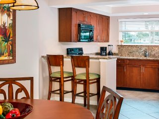 Vistana Rental Lake Buena Vista FL