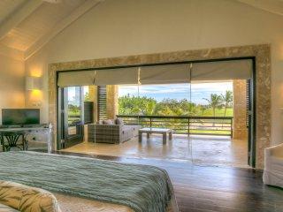 Lujosa villa de vacaciones, Punta Cana