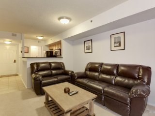 Gorgeous and Well-Designed 1 Bedroom 1 Bathroom Arlington Apartment