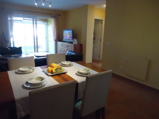 Apartamentos 2 dormitorios cerca Puerto de la Cruz, Santa Úrsula