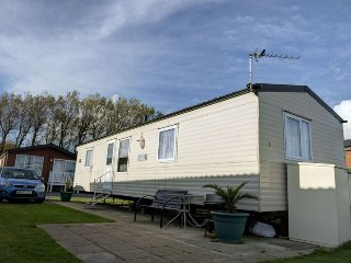 Holiday home for hire - self catering