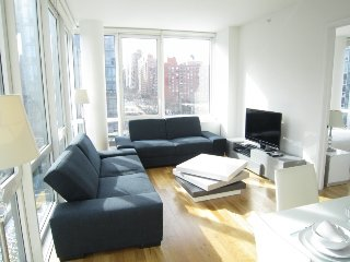 UWS 2bdr 2bath gorgeous Apt! #8796