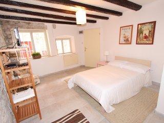 BIANCOROSA Double Room 1, Rovinj