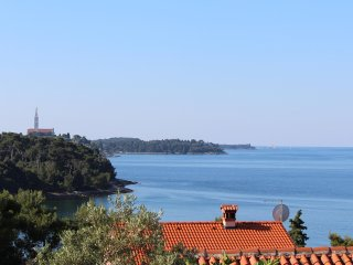 HABER One-Bedroom Apartment, Rovinj