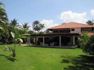 OH MY GOD¡¡ Villa preciosa en el campo de golf Pete Dye, La Romana