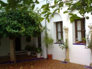 Casa Casco Historico, Córdoba