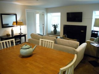 Furnished 2-Bedroom Apartment at 166th Ave NE & NE 87th St Redmond