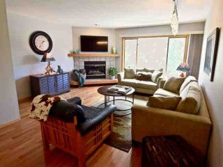 Newly Furnished In Picturesque/Historic Frisco Near Lake. Book Now For Fall Colors, Holidays, Skiing