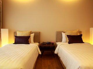Luxury Space in Chiang Rai!