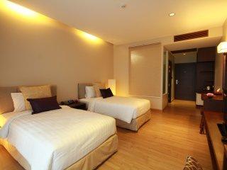 Chiang Rai Luxury Place!