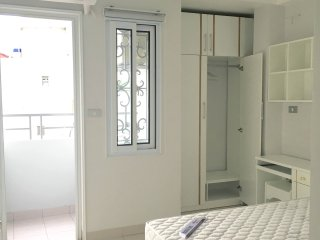 Friendly apartment close to the nice lake, Hanoï