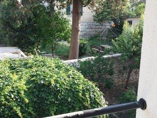 Apartment Varos Marjan, Split