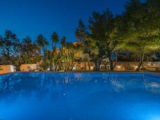 Tierra Verde 4 Bedrooom Villa with Private Pool