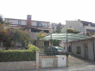Apartman Sincic 2
