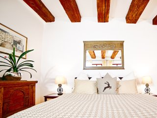 (2) Stylish apartment, historic centre, quiet, Salzburg