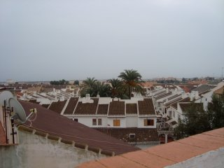 Apartment near beaches of Lo Pagan and Campoamor, San Pedro del Pinatar