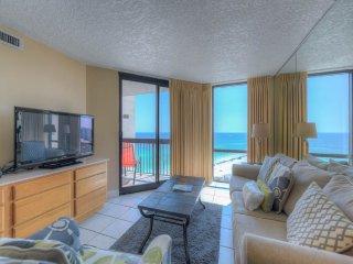 Sundestin Beach Resort 01715, Destin