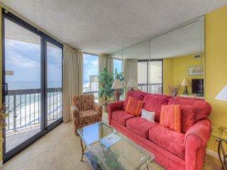 Sundestin Beach Resort 01814, Destin