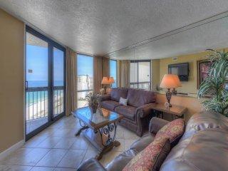 Sundestin Beach Resort 01817, Destin
