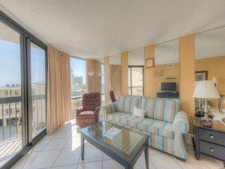 Sundestin Beach Resort 00515, Destin