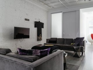onefinestay - Sugarloaf Loft private home, New York City
