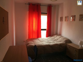 excelente ubicación y comodidad!, Cartagena