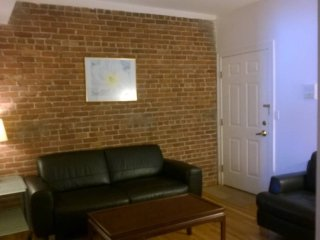2 Bedroom unit in Cambridge