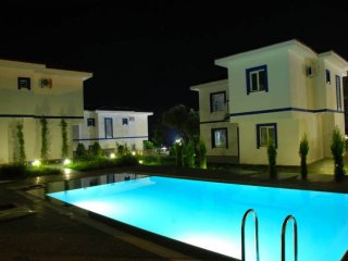 golden Villas, Kusadasi