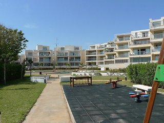 Apartment in Costa Blanka #3542, Els Poblets