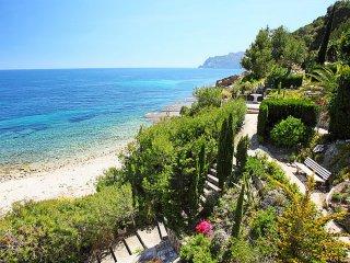 Villa in Costa Blanka #3545, La Llobella