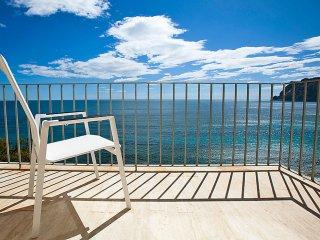Villa in Costa Blanka #3551, La Llobella