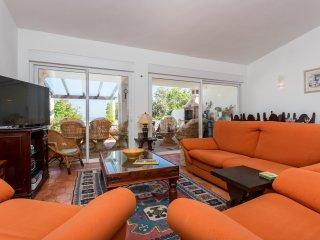 Villa Mayer-4440/AL, Luz