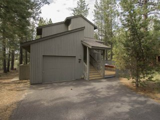 9 Otter Lane, Sunriver