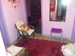 APARTMENT IN RAFINA TO RENT