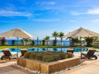 Villa Hermes - Port d´Andratx, Port d'Andratx