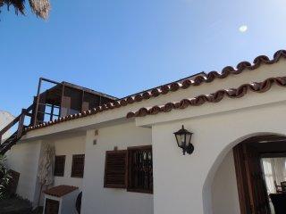 Casa Esmeralda Tenerife, San Isidro
