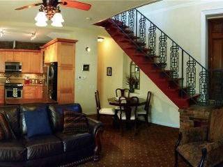 Furnished 2-Bedroom Apartment at A St NE & Millers Ct NE Washington, Washington DC