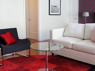Furnished Studio Apartment at E 57th St & Sutton Pl New York, Nueva York