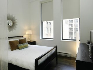 Furnished Studio Apartment at 5th Ave & E 36th St New York, Nova York