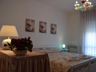 Appartamento vacanza comodo Venezia, Spinea