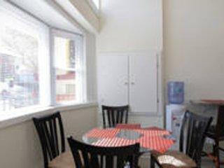 Furnished 6-Bedroom Home at H St NE & 5th St NE Washington, Washington DC