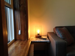 Furnished 2-Bedroom Apartment at Broadway & 43rd St Queens, New York City