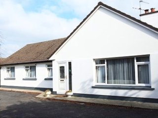 House Rental Killarney
