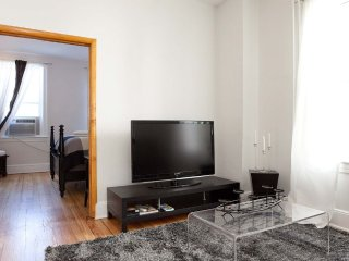 Furnished 2-Bedroom Home at 33rd St & 35th Ave Queens, New York City