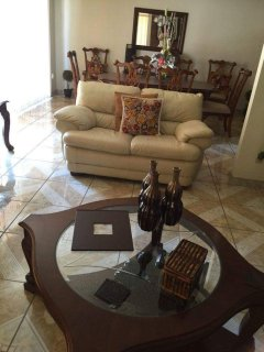 Furnished 3-Bedroom Townhouse at Camarillo St & Encinitas Way Placentia