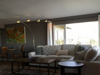 Furnished 4-Bedroom Apartment at Taylor Ave N & Galer St Seattle