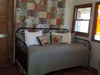 Furnished 2-Bedroom Home at Ortega Hwy & Tenaja Truck Trail Lake Elsinore