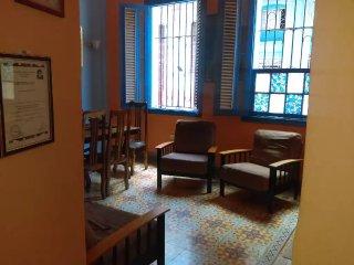 Casa familia martino, Cuba