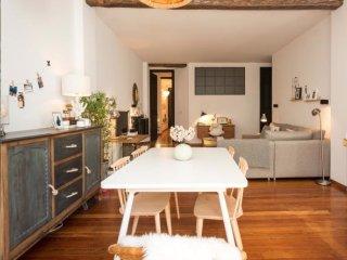 Apartamento de lujo Bilbao